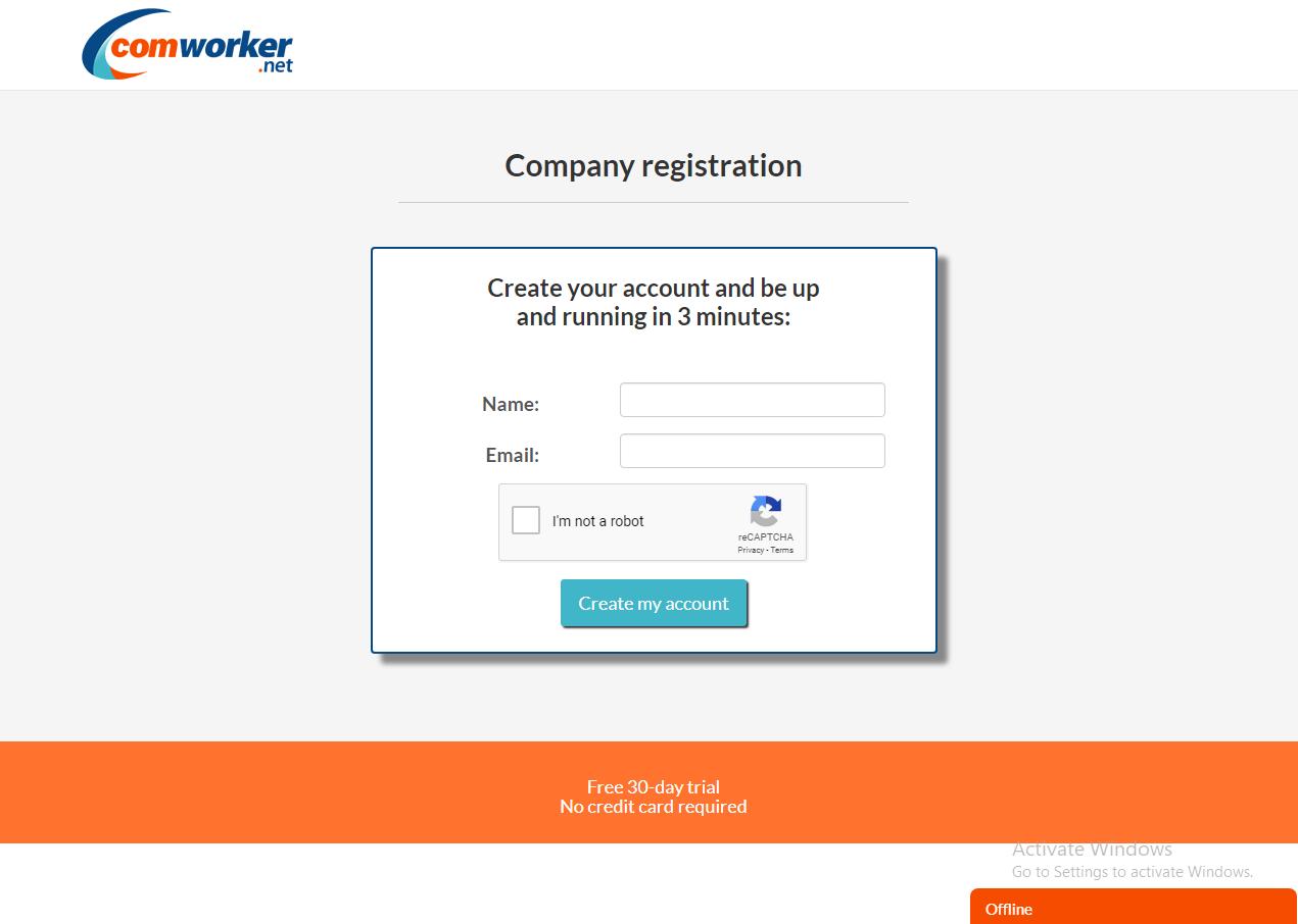 comworker-1