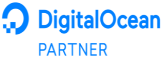 swraatech-solutions-digitalocean-partner