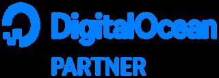 swraatech-solutions-digitalocean-partner