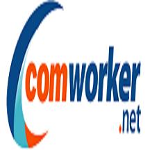 comworker.net