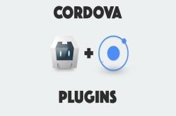 ionic-cordova