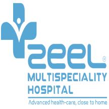 zeel-multispeciality-hospital