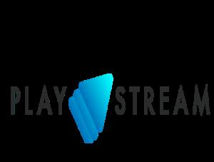Playstream