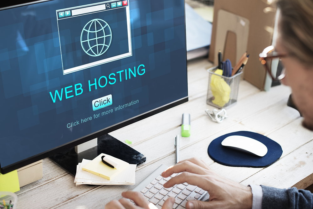 swaraa-tech-web-hosting